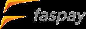 faspay-logo
