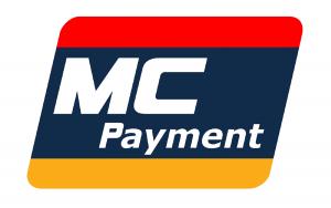 mcpayment-logo
