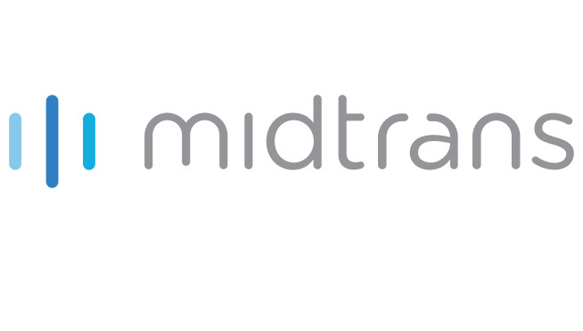 midtrans-logo