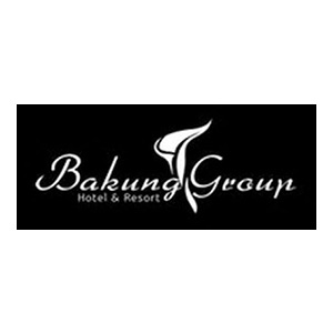 bakunggroup