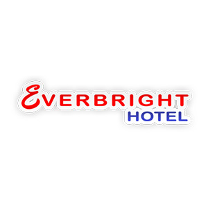 everbrighthotels