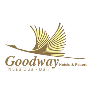 goodwayhotels