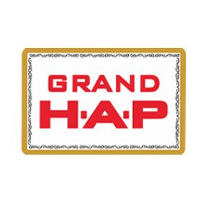 grandhap