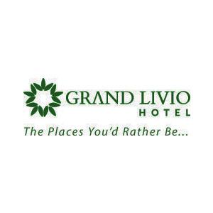 grandlivio