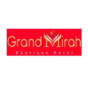 grandmirahhotel