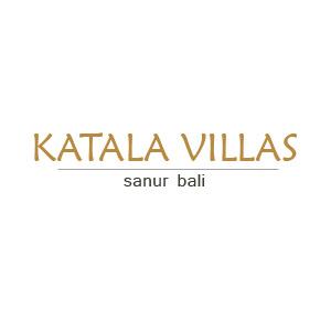 katalavillas