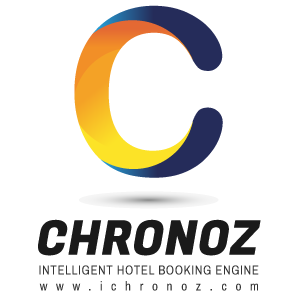 Hotel Booking Engine Gratis