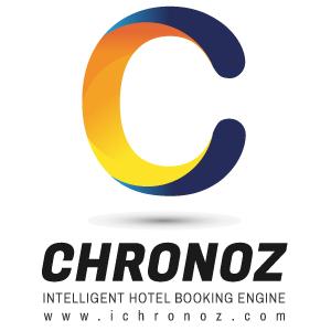 logo-chronoz-v2-300px