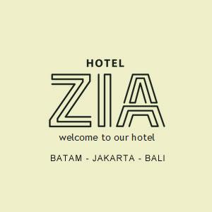 logo-hotel-zia