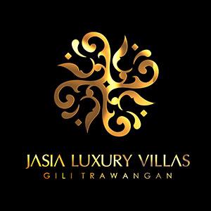 logo-jasia-luxury-villa