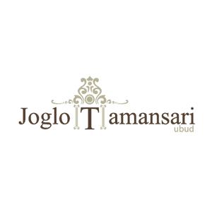 logo-joglotamansari