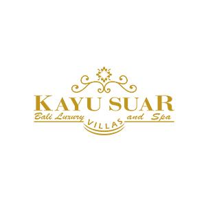 logo-kayusuar-bali