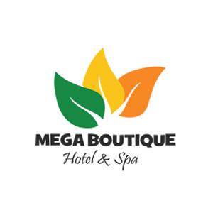 megaboutiquehotel