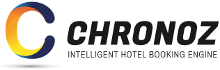 Chronoz Hotel Booking Engine