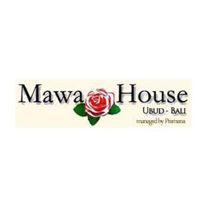 mawahouse