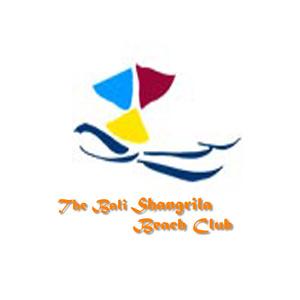 shangrilabeachclub