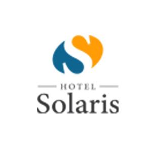 solarishotels
