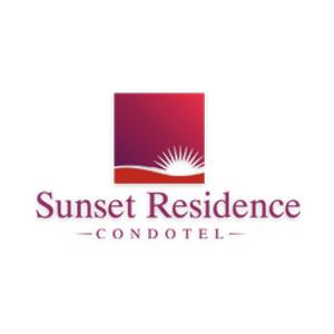 sunsetresidence