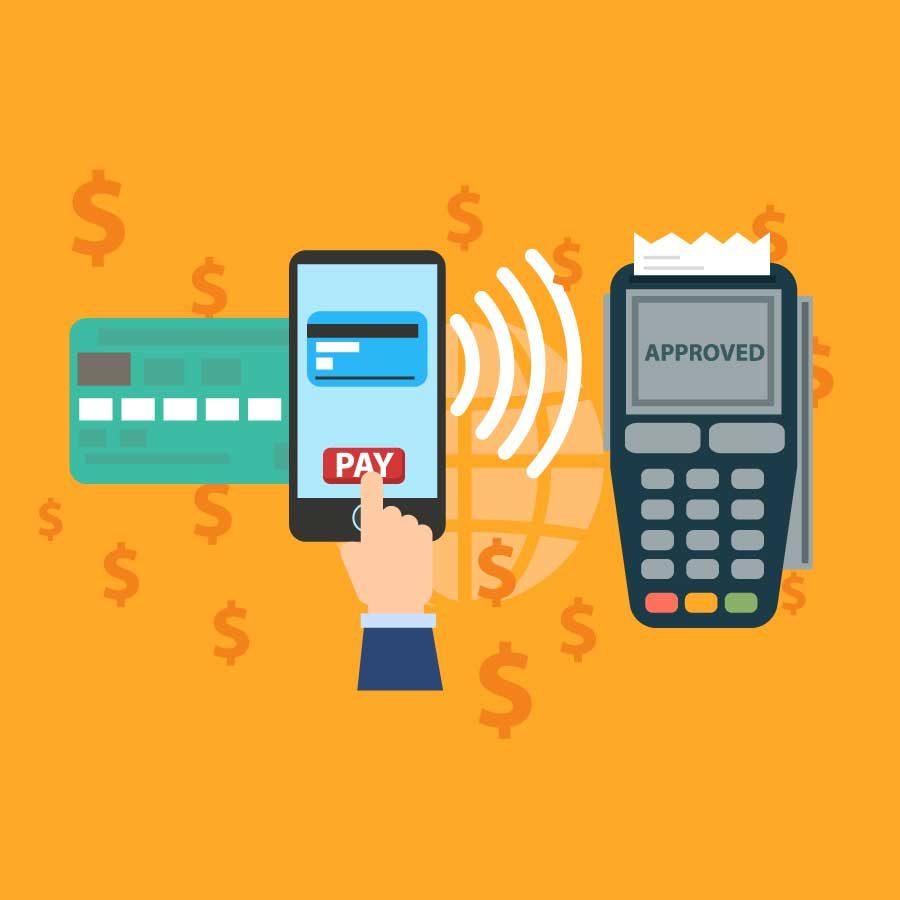 chronoz-payment-solution